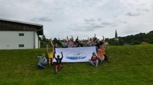DLRG-Jugend-Seligenstadt-Zelten-Kanu-Lahn-2012-DLRG