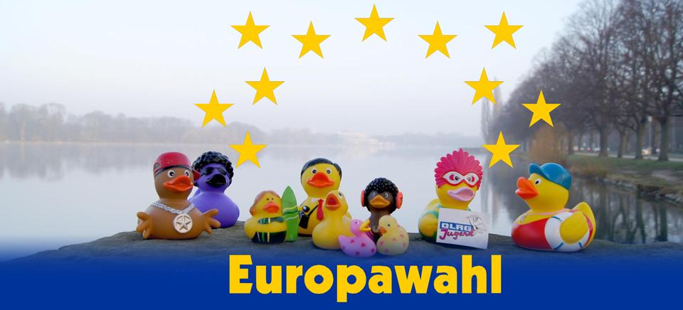 dlrg-jugend-europawahl